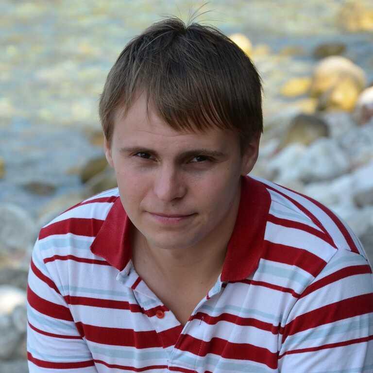 Василь Ямнич